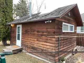 Photo 6: 10012 104 Street: Westlock House for sale : MLS®# E4239198