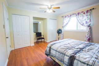 Photo 12: 4755 MARTIN Road in Prince George: North Kelly House for sale (PG City North (Zone 73))  : MLS®# R2399481