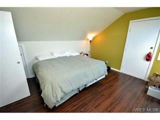 Photo 15: 1250 Dallas Rd in VICTORIA: Vi Fairfield West Quadruplex for sale (Victoria)  : MLS®# 683133