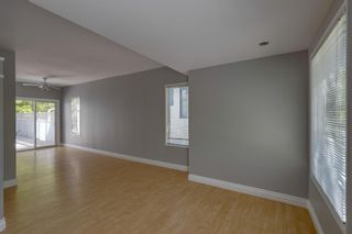 Photo 5: 1416 Memorial Drive NW in Calgary: Hillhurst Detached for sale : MLS®# A1138352