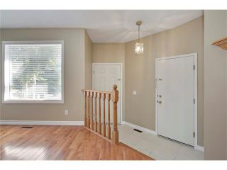 Photo 3: SW Calgary Bungalow For Sale