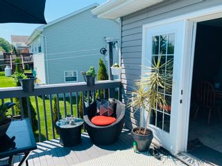 Photo 12: 19 Talon Drive in North Kentville: 404-Kings County Residential for sale (Annapolis Valley)  : MLS®# 202114431