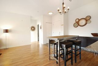 Photo 6: 306-2478 Welcher Street in Port Coquitlam: Condo for sale : MLS®# R2012518