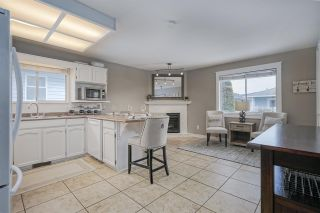 Photo 2: 643 SWANSON Place in Port Coquitlam: Riverwood House for sale : MLS®# R2337642