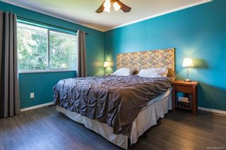 Photo 11: 311 Carmanah Dr in : CV Courtenay East House for sale (Comox Valley)  : MLS®# 858191