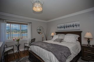 Photo 29: 5480 Mildmay Rd in : Na Pleasant Valley House for sale (Nanaimo)  : MLS®# 863146