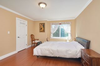 Photo 10: 1072 AUGUSTA Avenue in Burnaby: Simon Fraser Univer. 1/2 Duplex for sale (Burnaby North)  : MLS®# R2613430