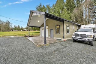 Photo 36: 2921 Mount Sicker Rd in : Du Chemainus House for sale (Duncan)  : MLS®# 864166