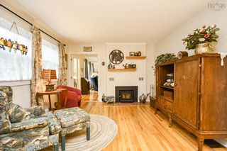 Photo 9: 3 Fielding Avenue in Kentville: 404-Kings County Residential for sale (Annapolis Valley)  : MLS®# 202119738
