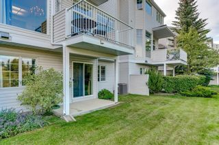 Photo 44: 19 8020 SILVER SPRINGS Road NW in Calgary: Silver Springs Row/Townhouse for sale : MLS®# C4261460