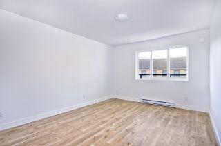 """Photo 12: 302 33412 TESSARO Crescent in Abbotsford: Central Abbotsford Condo for sale in """"Tessaro Villa"""" : MLS®# R2334927"""