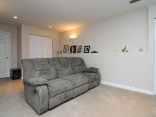 Photo 24: 201 2727 1st St in COURTENAY: CV Courtenay City Row/Townhouse for sale (Comox Valley)  : MLS®# 716740