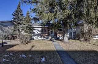 Photo 1: 8340 47 Avenue NW in Calgary: Bowness Detached for sale : MLS®# A1052532