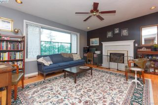Photo 2: 10045 Cotoneaster Pl in SIDNEY: Si Sidney North-East House for sale (Sidney)  : MLS®# 832937
