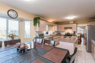 Photo 10: 31665 RIDGEVIEW Drive in Abbotsford: Abbotsford West House for sale : MLS®# R2530314