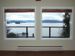 Photo 19: 1229 POINT Road in Gibsons: Gibsons & Area House for sale (Sunshine Coast)  : MLS®# R2572392