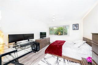 """Photo 14: 202 9867 MANCHESTER Drive in Burnaby: Cariboo Condo for sale in """"Barclay Woods"""" (Burnaby North)  : MLS®# R2449324"""