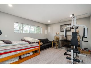 Photo 17: 12164 GEE Street in Maple Ridge: East Central House for sale : MLS®# R2528540