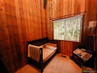 Photo 28: 4809 Dundas Rd in COURTENAY: CV Courtenay City House for sale (Comox Valley)  : MLS®# 684462