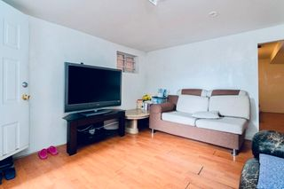 Photo 15: 856 KEEFER Street in Vancouver: Strathcona House for sale (Vancouver East)  : MLS®# R2607557