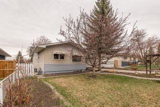 Photo 3: Southwood-36 Sinclair Crescent SW-Calgary-