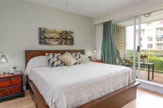 """Photo 14: 316 3629 DEERCREST Drive in North Vancouver: Roche Point Condo for sale in """"DEERFIELD BY THE SEA"""" : MLS®# R2499037"""