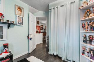 Photo 18: 18 Martindale Drive NE in Calgary: Martindale Detached for sale : MLS®# A1143269