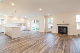 Photo 4: 2071 Piercy Ave in SIDNEY: Si Sidney North-East Half Duplex for sale (Sidney)  : MLS®# 816347