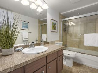 """Photo 17: 1179 LILLOOET Road in North Vancouver: Lynnmour Condo for sale in """"LYNNMOUR WEST"""" : MLS®# R2255742"""