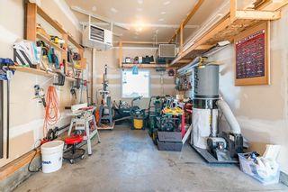 Photo 31: 120 Westland View: Okotoks Detached for sale : MLS®# C4300579