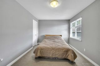 """Photo 21: 1111 AMAZON Drive in Port Coquitlam: Riverwood House for sale in """"Augusta Green"""" : MLS®# R2472080"""