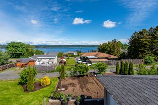 Photo 37: 599 Birch St in : CR Campbell River Central House for sale (Campbell River)  : MLS®# 876482