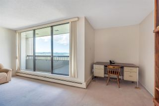 """Photo 9: 1704 9280 SALISH Court in Burnaby: Sullivan Heights Condo for sale in """"EDGEWOOD PLACE"""" (Burnaby North)  : MLS®# R2591371"""