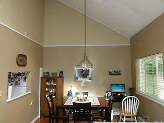 Photo 4: # 7 12070 207A ST in Maple Ridge: Northwest Maple Ridge Condo for sale : MLS®# V1088196