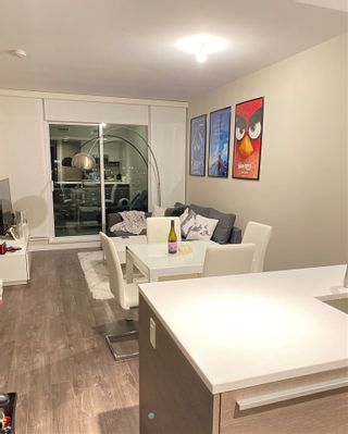 Photo 5: 2107 4485 SKYLINE Drive in Burnaby: Brentwood Park Condo for sale (Burnaby North)  : MLS®# R2418779