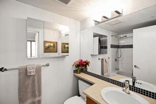Photo 10: 1901 751 Fairfield Rd in : Vi Downtown Condo for sale (Victoria)  : MLS®# 870751
