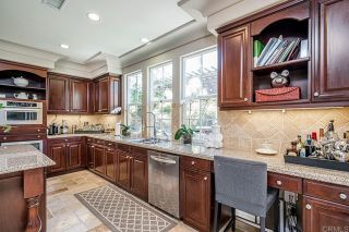 Photo 13: House for sale : 6 bedrooms : 2813 Sterling Ridge in Chula Vista