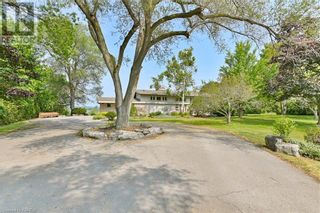 Photo 2: 3438 COUNTY ROAD 3 in Carrying Place: House for sale : MLS®# 40167703