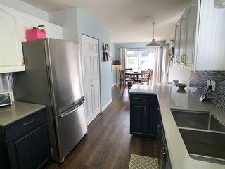 "Photo 4: 24 2865 GLEN Drive in Coquitlam: Eagle Ridge CQ House for sale in ""BOSTON MEADOWS"" : MLS®# R2548967"