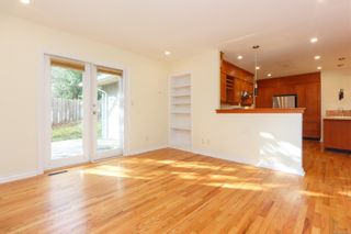 Photo 11: 1541 Cedarglen Rd in : SE Mt Doug House for sale (Saanich East)  : MLS®# 860999