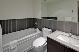 """Photo 13: 604 175 W 2ND Street in North Vancouver: Lower Lonsdale Condo for sale in """"VENTANA"""" : MLS®# V912477"""