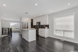 Photo 12: 323 Rosewood Boulevard West in Saskatoon: Rosewood Residential for sale : MLS®# SK868475