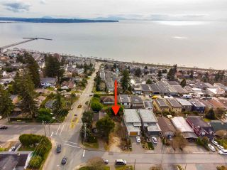 Photo 8: 14786 THRIFT Avenue: White Rock Land for sale (South Surrey White Rock)  : MLS®# R2542759