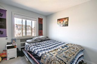 Photo 16: 64 GILMORE Way: Spruce Grove House for sale : MLS®# E4238365