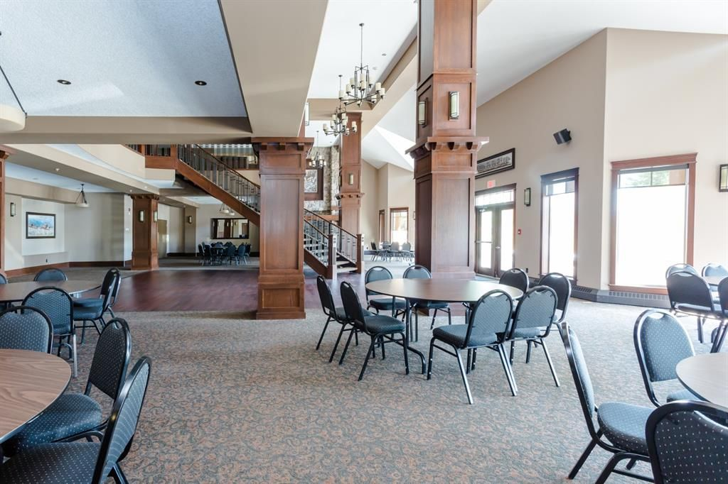 Photo 43: Photos: 1445 2330 FISH CREEK Boulevard SW in Calgary: Evergreen Apartment for sale : MLS®# A1082704
