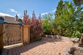 Photo 36: 33 12625 24 Street SW in Calgary: Woodbine Row/Townhouse for sale : MLS®# A1024198