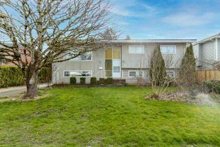 Photo 36: 6668 OXFORD Road in Chilliwack: Sardis West Vedder Rd House for sale (Sardis) : MLS®# R2560996