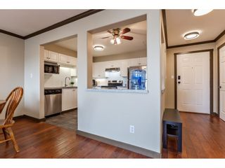 """Photo 18: 410 33731 MARSHALL Road in Abbotsford: Central Abbotsford Condo for sale in """"STEPHANIE PLACE"""" : MLS®# R2573833"""