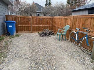 Photo 24: 515 12 Avenue NE in Calgary: Renfrew Detached for sale : MLS®# A1102964