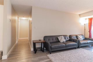 Photo 2: 202 51 Akins Drive: St. Albert Condo for sale : MLS®# E4232818